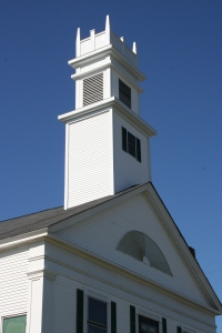 new church steeple 006